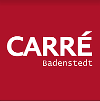 Carré Badenstedt