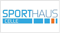 Sporthaus Celle