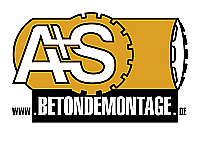 A&S Betondemontage GmbH